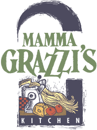 Mamma Grazzis Ottawa's Best Italian Restaurant in The Byward Market